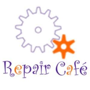 10 december repair cafe in Schijndel