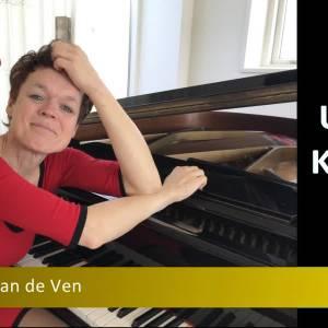 Spaanse muziek in vijfde aflevering van Uurtje Klassiek