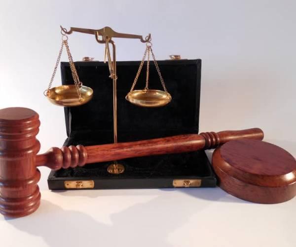 Woonmeij mag huurcontract met GHB-verslaafde opzeggen