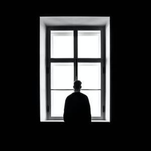 Gratis webinar tegen eenzaamheid