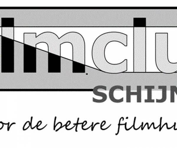 Tunesisch familiedrama bij filmclub Schijndel