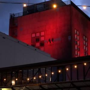 The Chocolate Factory moet jongeren in NPF Toren Noordkade leren chocola te maken