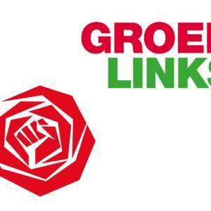 PvdA en GroenLinks trekken samen op bij verkiezingen