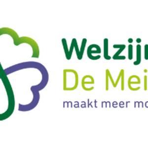 Weer veel activiteiten bij Welzijn De Meierij