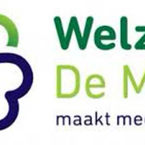 Vacatures vrijwilligers en nieuw cursusaanbod Welzijn De Meierij
