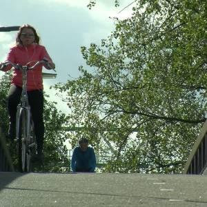Extra geld voor verkeersveiligheid in wijken en op fietspaden