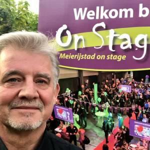 Meierijstad on Stage krijgt tweede editie
