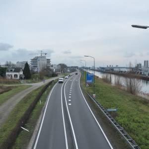 Openbaar vervoer Meierijstad kan veel beter