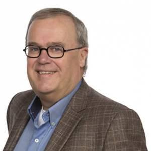 Pieter van Dieperbeek uit Veghel wethouder in Bernheze