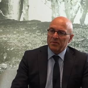 Interview burgemeester Kees van Rooij: 'bewondering en vertrouwen'