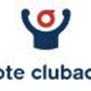 Grote Club Actie spekt clubkas in Meierijstad