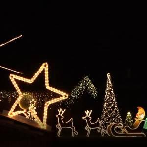 Veel lokale cultuur bij Omroep Meierij TV tijdens kerstdagen