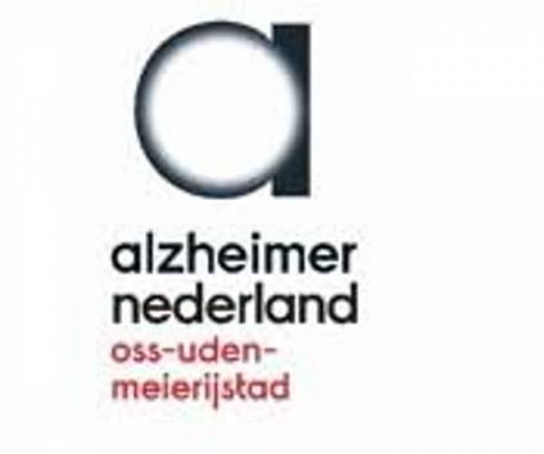 Alzheimer Café gaat niet door