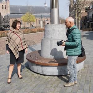 'Parels van Schijndel' laat je met andere ogen naar historie kijken