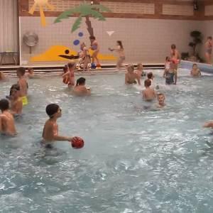 Seniorenraad Meierijstad pleit voor zwembad in het centrum van Sint-Oedenrode