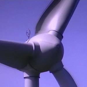 Simpel 'nee' tegen windmolens is geen optie
