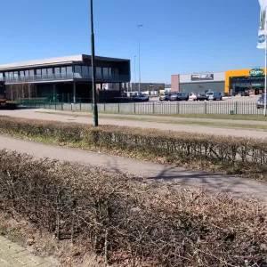70 miljoen corona-subsidie voor bedrijven in Meierijstad