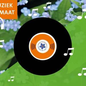 Muziek op Maat voelt als cadeautje voor dementerenden