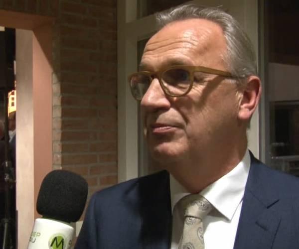 Jan Goijaarts opnieuw lijsttrekker CDA Meierijstad