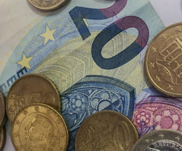 Hulp bij geldproblemen: 'Niemand hoeft zich te schamen'