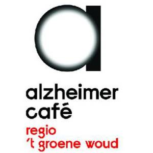 Alzheimer Café thema-avond
