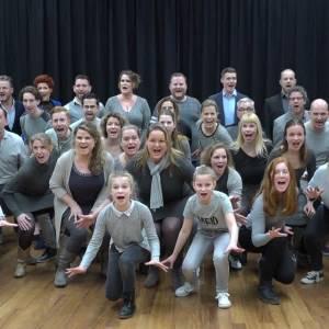 Brabants Muziektheater pakt uit met The Visit