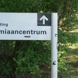 Wandeling met gesprek over over autoriteit