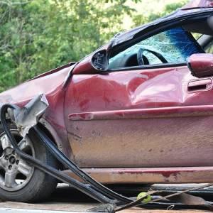 In Meierijstad vorig jaar 356 verkeersongelukken