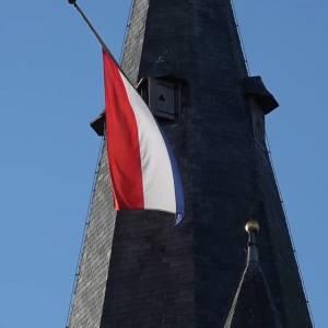 Herdenking coronaslachtoffers in Schijndel toch niet op 4 mei