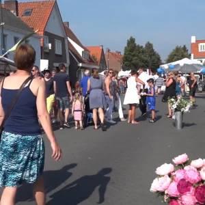 Schijndel wacht Hartemèrt en zomercarnaval in één weekend