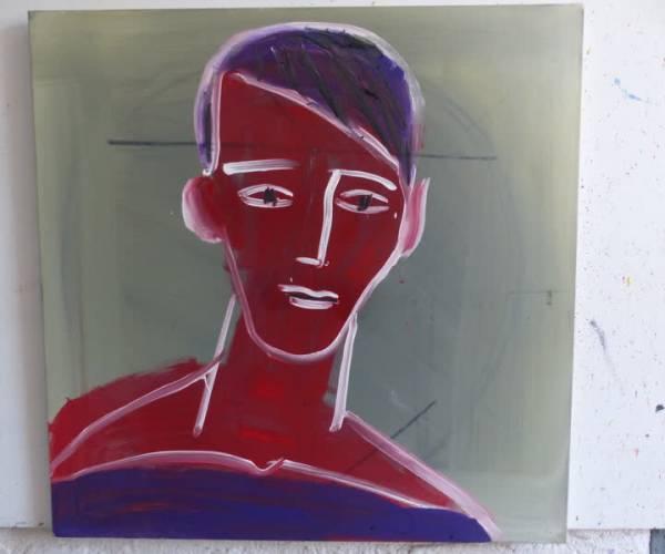 Bijzondere portretten in 't Spectrum Schijndel