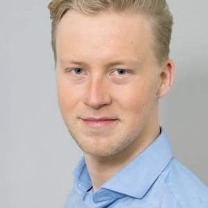 Raad Meierijstad legt verantwoordelijkheid in handen van benjamin Thijs van Zutphen