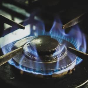 Aardgasvrij: wat kost het en wanneer ben ik aan de beurt?