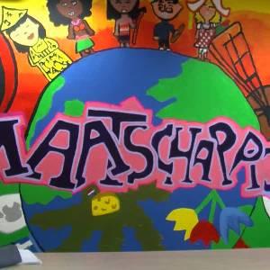 Samenwerking kunst- en culltuuronderwijs