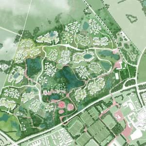 Mooie Rooise initiatieven in dorp en landschap