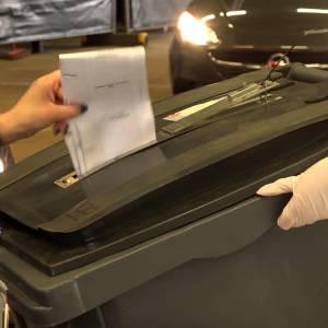 VVD wint verkiezingen in Meierijstad
