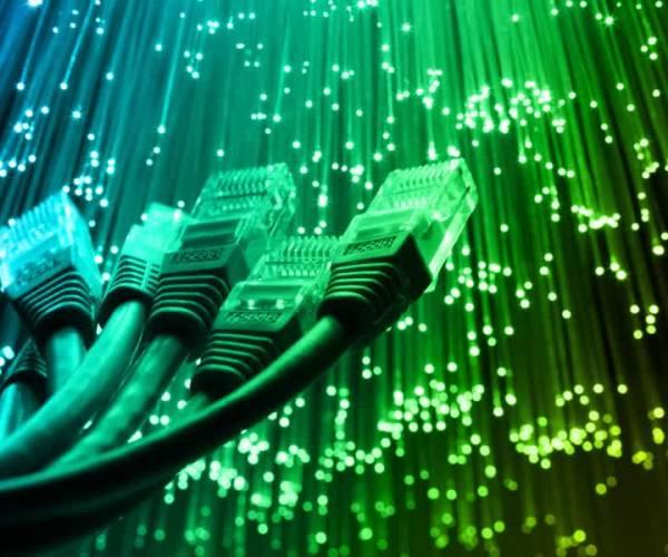 Meierijstad doet mee aan veilig internet BrabantRing