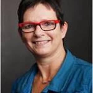 Mevrouw Jet Keetels-van Erp: 20ste Eerdeburger