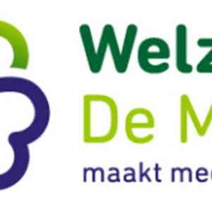 Activiteiten Welzijn De Meierij