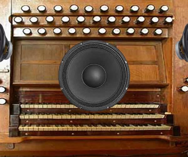 Laatste concert Smits-orgel Schijndel