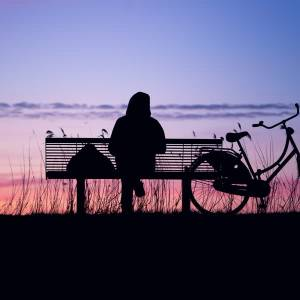 'Elk geval van eenzaamheid is er een te veel'