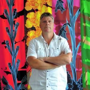Extra lezing over Gladiolen in Zomerheide