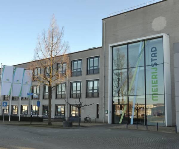 Meierijstad profiteert van offensief om Brabant uit economische crisis te halen