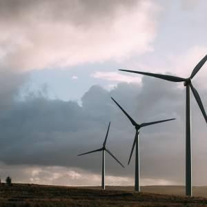 Gemeente, samen met burgers, op zoek naar mogelijke locaties voor windturbines