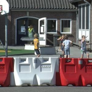 Oplossing in zicht voor dorpsplein Wijbosch